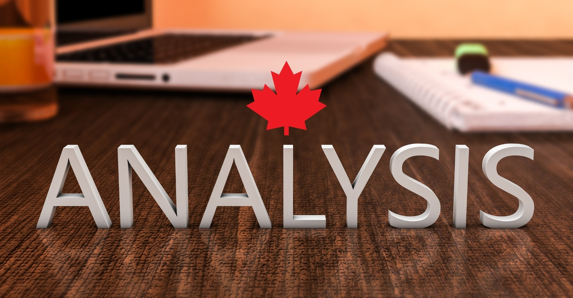 Analysis of the Ontario Declaration of Emergency & Aylmer Data Stand Up Canada