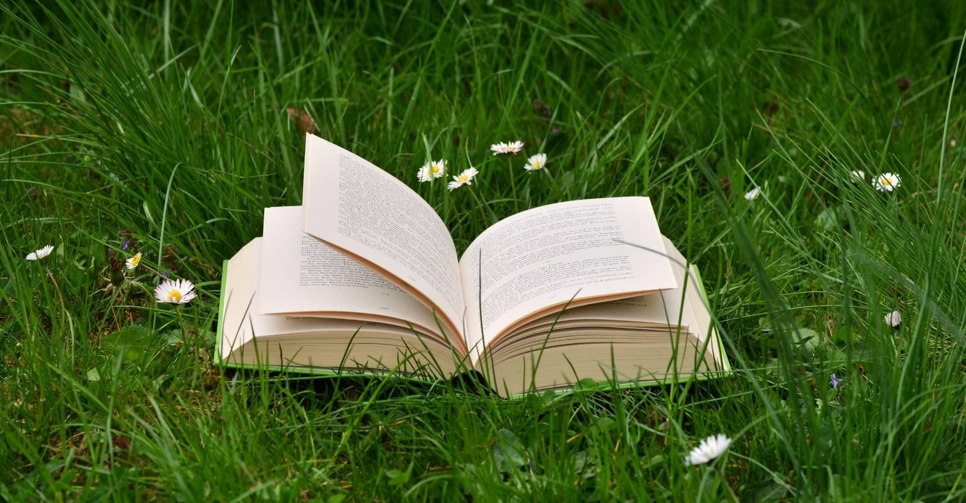 Truth is like Poetry Kimberly Neudorf