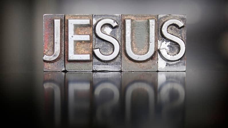 Jesus Civil Disobedience – A Christ-follower's imperative Terry Neudorf Kimberly Neudorf