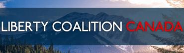Liberty Coalition Canada