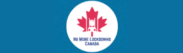 No More Lockdowns Canada
