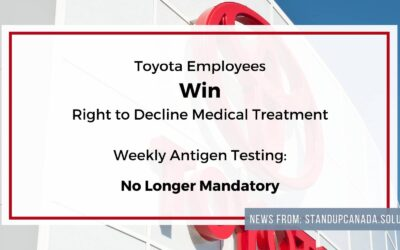 Toyota Info