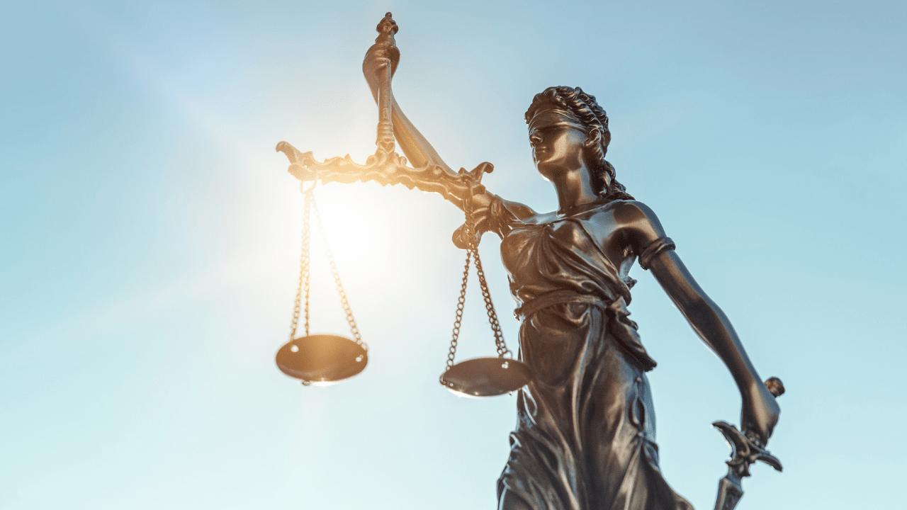 court update with rocco galati kimberly neudorf